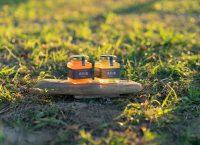 制作事例|日本ミツバチ専業 山田和蜂園/ はちみつ「希和蜜」 – 常滑市|Webサイト・ロゴ + パッケージデザイン